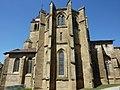 Abbatiale de Saint-Antoine-l'Abbaye (11).jpg