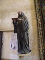 Abbaye Notre-Dame d'Évron 42.JPG