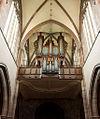 Abbaye de Marmoutier PM 50214.jpg