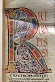 Abbazia di passignano, gregorio magno, moralia sive exp..., 1150 ca. 02.jpg