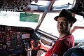 Abbotsford Airshow Cockpit Photo Booth ~ 2016 (29033234805).jpg