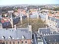 Abdij (Middelburg)2.JPG