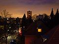 Abendhimmel über Lichtenrade 20150128 6.jpg