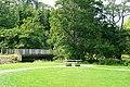 Aber-hirnant picnic area - geograph.org.uk - 1442154.jpg