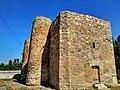 Abisi Fort-monastery (3).jpg