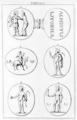 Abraxas seu Apistopistus - Talisman pg.49.png