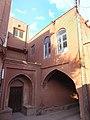 Abyaneh, Isfahan Province, Iran - panoramio (16).jpg