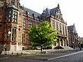 Academiegebouw1909.jpg