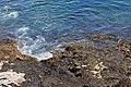 Acadia 2012 08 22 0385 (7958505390).jpg
