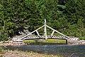 Acadia 2012 08 22 0447 (7958472360).jpg