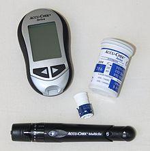 roche accu chek aviva diabetes blutzuckermessger t glucose. Black Bedroom Furniture Sets. Home Design Ideas