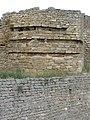 Ackerman fortress 08.JPG