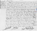 Acte de naissance de Paul Arène (Etat Civil de Sisteron).png