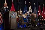 Acting Secretary of Defense Attends U.S. Central Command Change of Command 190328-D-BN624-464.jpg