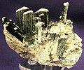 Actinolite-229842.jpg