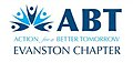 Action for a Better Tomorrow Evanston Chapter logo.jpg