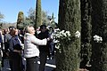 Actos en recuerdo de las victimas del 11M en el 15 aniversario de los atentados. - 33476450178 15.jpg