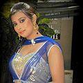 Actress Soumita.jpg