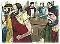 Acts of the Apostles Chapter 17-8 (Bible Illustrations by Sweet Media).jpg