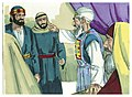 Acts of the Apostles Chapter 4-8 (Bible Illustrations by Sweet Media).jpg