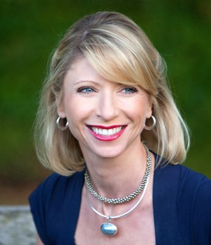 Amy Cuddy - Amy J. C. Cuddy