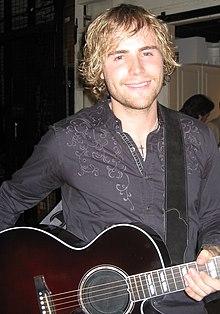 Adam Gregory.JPG