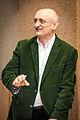 Adam Paszkiewicz.jpg