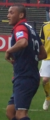 Adam Smith York City v. Weymouth 7.png