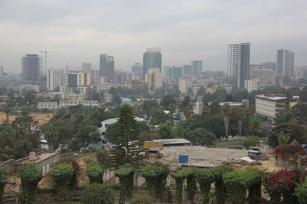 Addis Ababa (16314616596).jpg