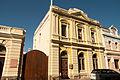 Adelaide steamship house gnangarra-24.jpg