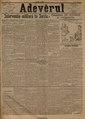 Adevarul 28 martie 1902.pdf