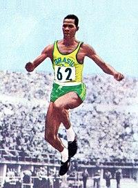 Image result for Adhemar Ferreira da Silva