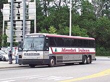 Capitol Bus Tours Lexington Sc