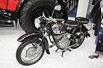 Adler MB 201 Motorrad - seitlich flash.jpg