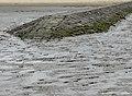 AdminCon 2016 - Nordsee-Elbe-Strand Cuxhaven (15).jpg