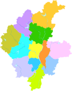 Administrative Division Linyi.png