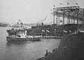 AdmiralNakhimov1915b.jpg