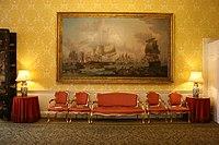 Admiralty House - Music Room 2.jpeg