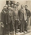 Adolf Hitler,Himmler,Frick,Mutschmann,Goebbels,Schaub,Epp,Goering.jpg