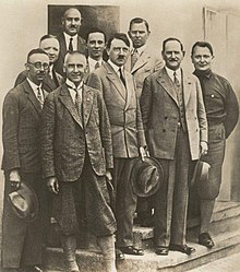 Joseph Goebbels Wikipedia La Enciclopedia Libre