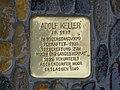 Adolf Keller-Stolperstein.jpg