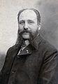 Adolph J. M Mulder 1904.jpg