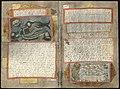 Adriaen Coenen's Visboeck - KB 78 E 54 - folios 064v (left) and 065r (right).jpg