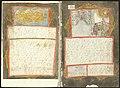 Adriaen Coenen's Visboeck - KB 78 E 54 - folios 073v (left) and 074r (right).jpg