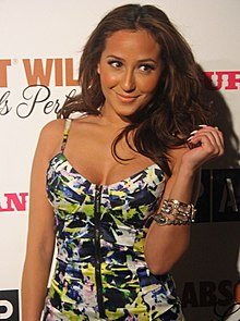 Jr ramirez and adrienne bailon dating 2019