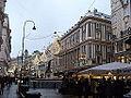 Advent in Wien - 2014.12.03 (60).JPG