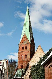 Aegiedienkirche Lübeck1.jpg