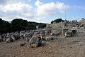 Aegina - Temple of Aphaia 02.jpg
