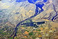 Aerial - Yakima River northeast of Selah, WA 01 - white balanced (9793001623).jpg