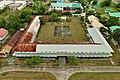 Aerial St. Michael's School.jpg